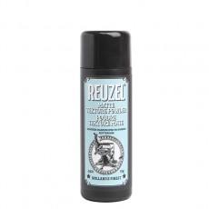 Матовая пудра для текстуры и объема Reuzel Matte Texture Powder