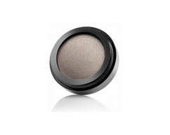 Тени для век Glam Eyeshadow PAESE