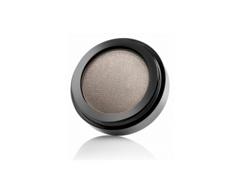 Тени для век Glam Eyeshadow PAESE