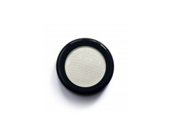 Тени для век Sparkle eye shadow PAESE