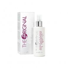 """Средство для восстановления волос """"The Original"""", 12 в 1, 150мл LINECURE Hipertin"""