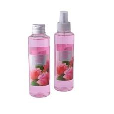 Тоник Розовая вода Эксклюзивкосметик