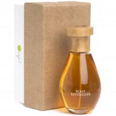 Кофеиновый тоник для интенсивного роста волос O'right Caffeine Botanical Scalp Revitalizer, 100 мл