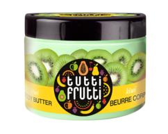 Масло для тела Tutti Frutti Киви Farmona