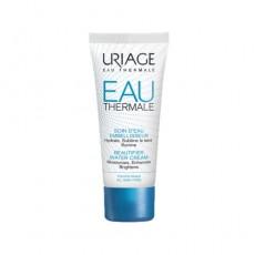 Увлажняющий крем придающий коже сияние / EAU THERMALE SOIN D'EAU EMBEL Uriage