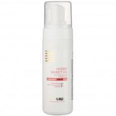 Гидрофильное масло зародышей пшеницы для нормальных и тонких волос CONCEPT LIVE HAIR