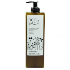 Бальзам для тела BACH FLOWERS RELAXING BODY BALM Phytorelax