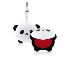 Бальзам для губ TONY MOLY Panda's Dream