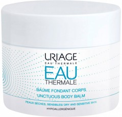 Бальзам для тела EAU THERMALE BAUME FONDANT CORPS, 200мл Uriage