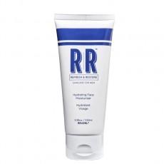 Увлажняющий крем для лица Reuzel Refresh & Restore Hydrating Face Moisturizer