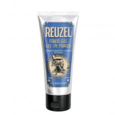 Волокнистый гель для укладки сильной фиксации Reuzel Fiber Gel