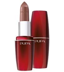 Губная помада для увеличения объема PUPA VOLUME Rapid Action Volume Enhancing Lipstick PUPA