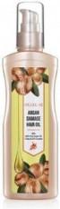 Масло для поврежденных волос Kwailnara Around Me Argan Damage Hair Oil WELCOS