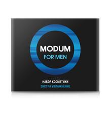 """Набор косметики """"Экстра увлажнение"""" """"Modum for Men"""""""