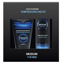 """Набор косметики """"Комплексная забота"""" """"Modum for Men"""""""