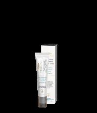 Fluid-гель для кожи вокруг глаз Estel ALPHA MARINE (15 мл)