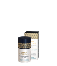 Hydroboost - сыворотка для лица ALPHA MARINE (50 мл) Estel