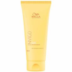 Экспресс-бальзам для волос Wella Invigo Sun