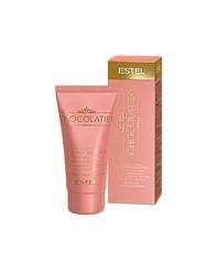 Крем для рук «Розовый шоколад» ESTEL CHOCOLATIER