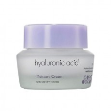 Увлажняющий крем для лица It's Skin Hyaluronic Acid Moisture Cream