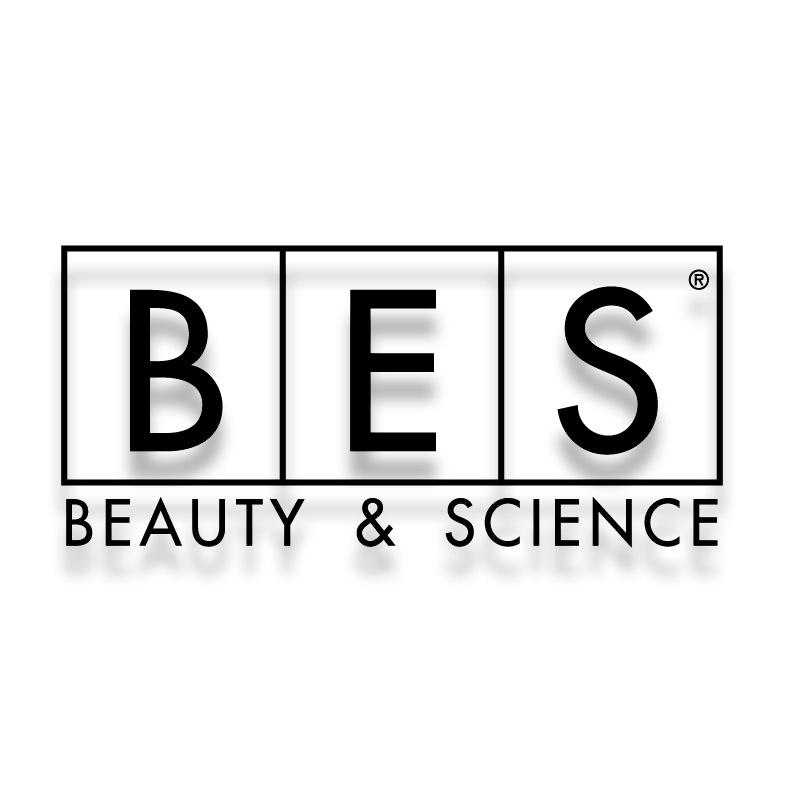 BES Beauty&Science