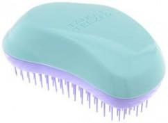 Расческа для волос Tangle Teezer Fine & Fragile