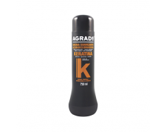 Кондиционер для волос HAIR CONDITIONER KERATIN Agrado
