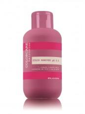 Средство для снятия косметического цвета с кожи COLOR REMOVER Elgon COLOR CARE