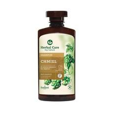 Шампунь для волос Хмель Herbal Care Farmona