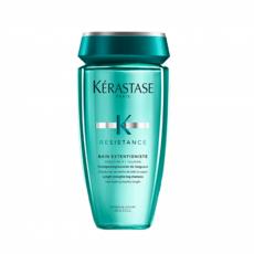 Шампунь-ванна для восстановления поврежденных и ослабленных волос Resistance Extentioniste Kerastase