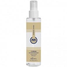 Cыворотка для защиты волос от термических воздействий X-SERUM HEAT PROTECTION SERUM Kaaral