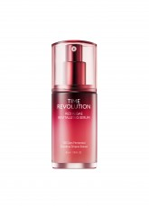 Сыворотка для лица MISSHA TIME REVOLUTION RED ALGAE REVITALIZING SERUM