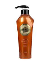 Кондиционер для сохранения цвета волос LA MISO