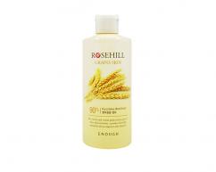 Тонер для лица Rosehill Grains с экстрактом риса ENOUGH