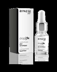 Фиксатор макияжа (многофункциональный) Drop & Fix Multi-functional liquid fixer PAESE