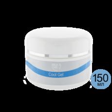 """Ангиопротекторный гель """"Ледяной"""" AromaDerm Cool Gel STYX Naturcosmetic"""