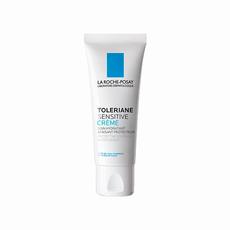 Крем увлажняющий для норм и комб чувствительной кожи Toleriane Sensitive La Roche-Posay