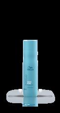 Очищающий шампунь с экстрактом лотоса AQUA PURE INVIGO Balance WELLA