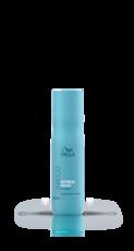 Оживляющий шампунь для всех типов волос с ментолом REFRESH WASH INVIGO Balance WELLA