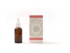 Сыворотка с гиалуроновой кислотой для кожи лица Kessem
