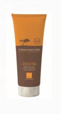 Маска для глубокого восстановления волос Alter Ego Arganikare Day therapy Tropical Deep Recovery regenerating mask