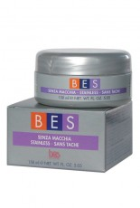 Крем-концентрат для снятия краски с кожи DECOBES STAINLESS BES Beauty&Science