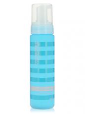Средство для очищения кожи головы SCALP CLEANSER Elgon COLOR CARE