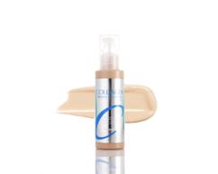 Увлажняющий тональный крем с коллагеном Collagen Moisture Foundation SPF 15 ENOUGH