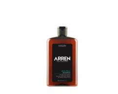 Шампунь и гель для душа MULTIPLY для волос, бороды и тела FARCOM PROFESSIONAL ARREN