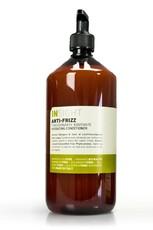 Разглаживающий кондиционер для непослушных волос HYDRATING CONDITIONER ANTI-FRIZZ Insight