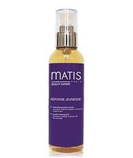 Очищающее масло для лица, шеи и глаз REPONSE JEUNESSE/Comfort Cleansing Oil MATIS