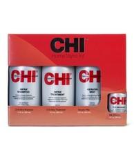 Набор для домашнего использования Infra Home Support Kit CHI