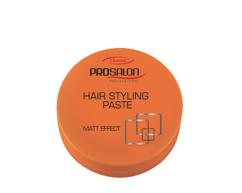 Паста для укладки волос Hair paste dynamic design Prosalon