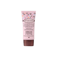 Тональный крем Correction Convenient Cream SPF 43 РА+++ RIVECOWE Beyond Beauty